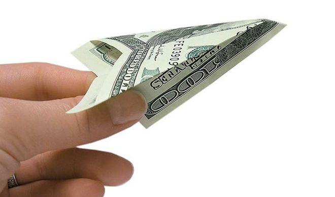 Нацбанк взялся за денежные переводы и готов выставлять финансистов с рынка
