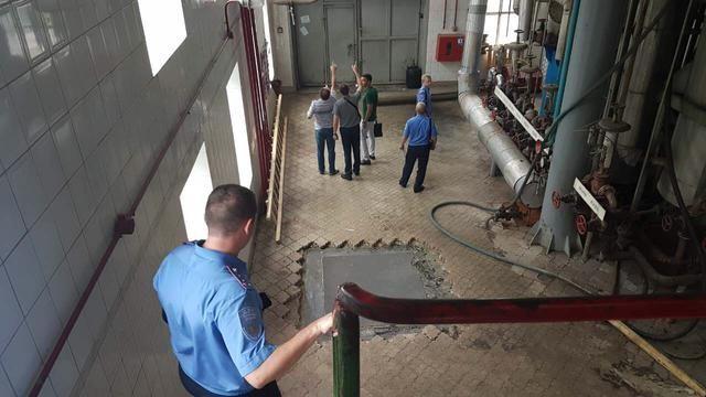 На 27 спиртзаводах Украины проходят обыски