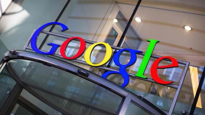 Google запускает раздел «Срочные новости» на YouTube
