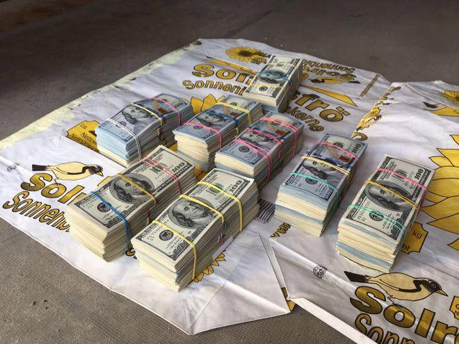 """Мошенники создавали """"криптовалюту"""" и обворовали украинцев на $500 тыс"""