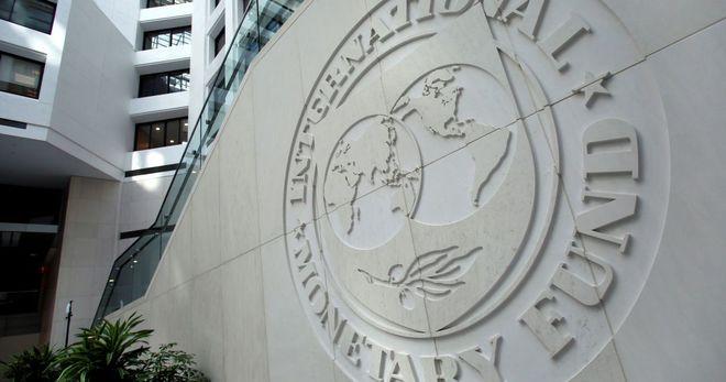 Новини України: Навіщо Україні МВФ