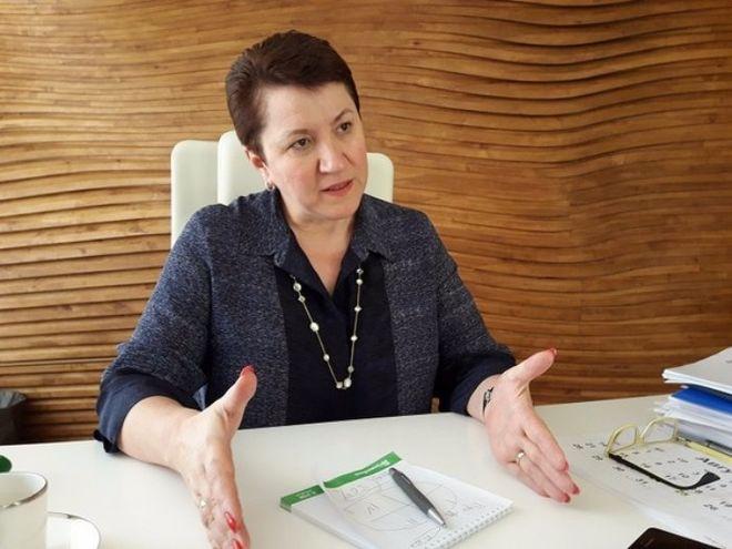 Крымские вкладчики отсудили у Приватбанка 1,6 млрд грн