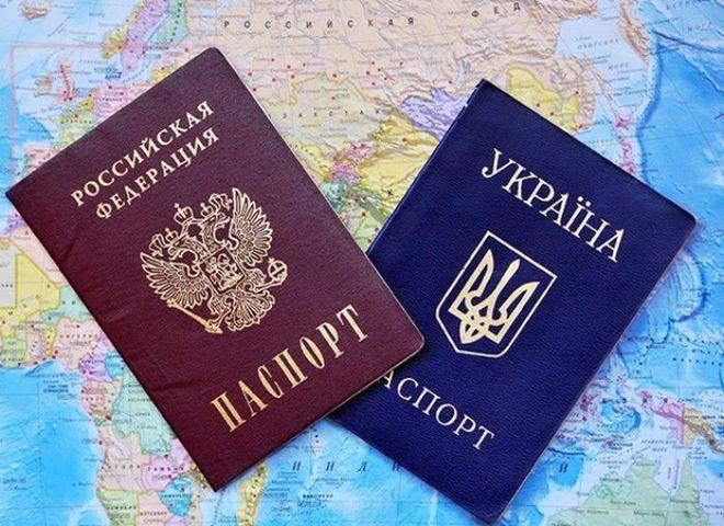 Останні новини:  росіянам посилять вимоги для в'їзду в Україну