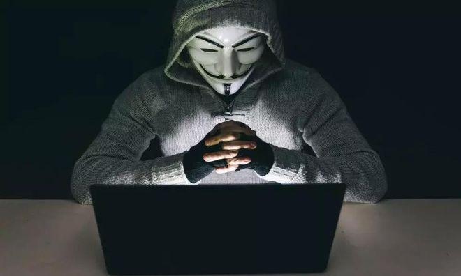 Новини України: Хто такі українські хакери і на кого вони працюють?
