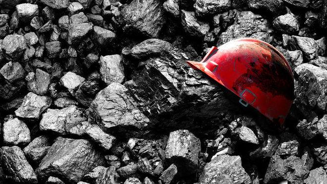 Повышение цены угля госшахт свидетельствует о запуске реального рынка угля в Украине - эксперт