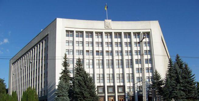 Больше половины украинских госучреждений скрывают свои траты