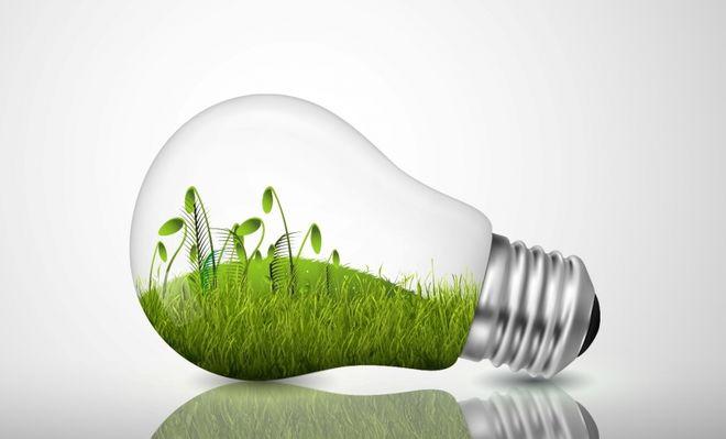 ЕС может профинансировать энергомодернизацию в Украине на 50 млн евро