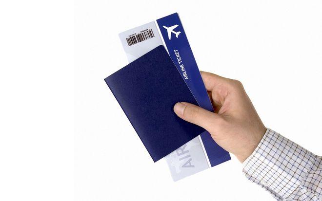 Нашел дешевый авиабилет - получи за это деньги: появился новый онлайн-сервис