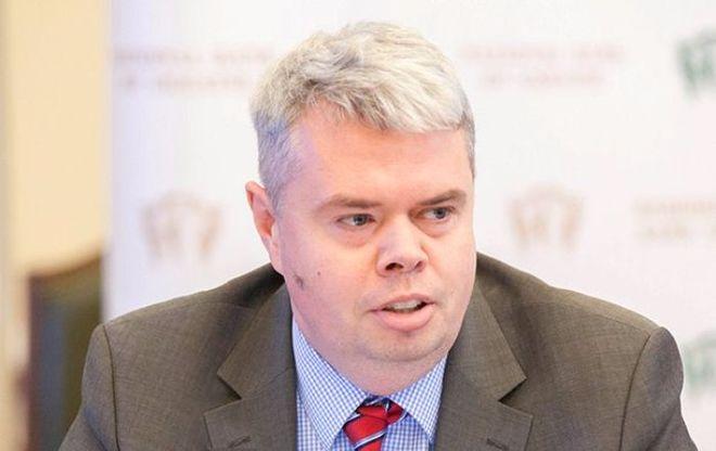 Украина не видит альтернативы кредитам МВФ
