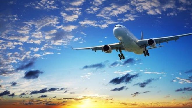 Google запустила сервис поиска авиабилетов в Украине