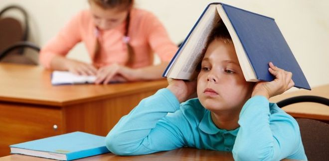 На реализацию реформы образования нужны 3 млрд грн