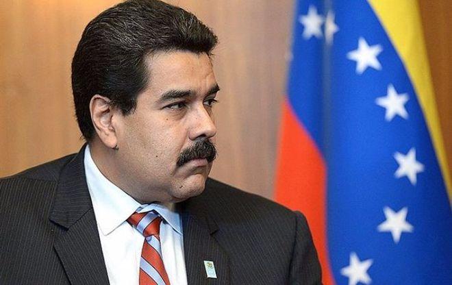 Президент Венесуэлы намерен создать конкурента мировым валютам