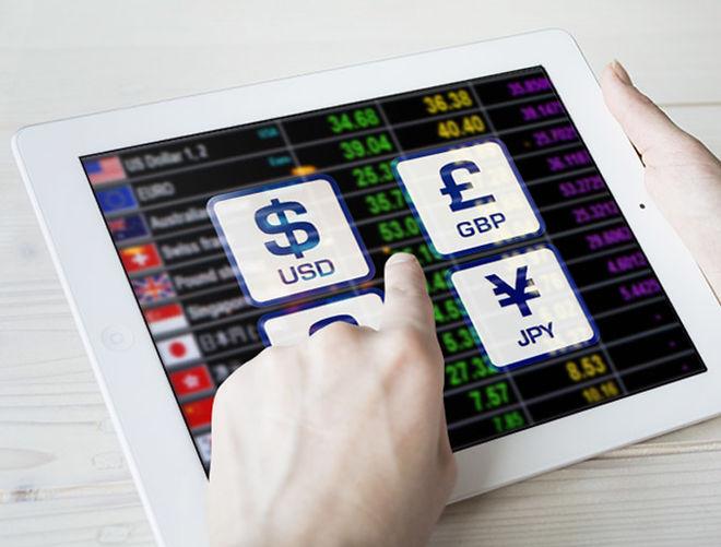 Рынок форекс украин индикаторы линий пересечения форекс