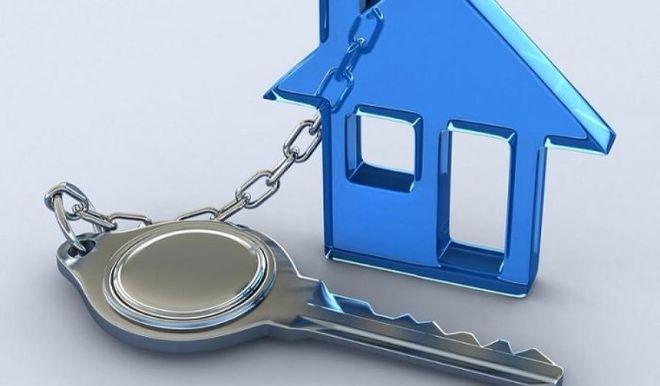 Стоимость аренды квартир стабилизируется этой осенью