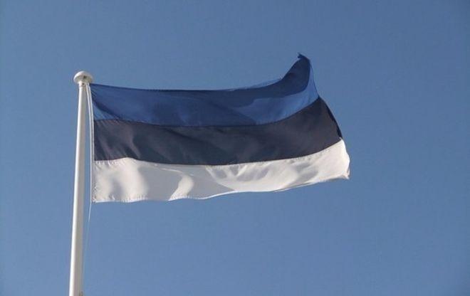 Госбюджет Эстонии достигнет рекордного уровня
