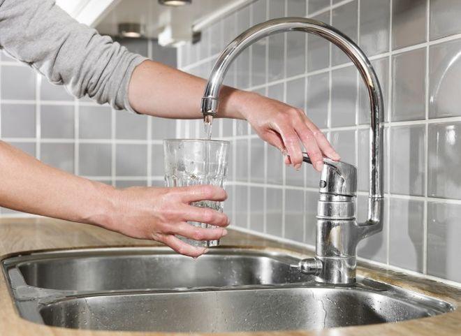 Останні новини:  Воду і тепло порахують по-новому