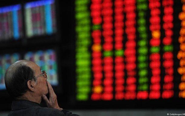 Власти Китая закрывают все криптовалютные биржи