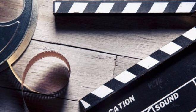 Кабмин даст полмиллиарда гривен на развитие отечественного кино
