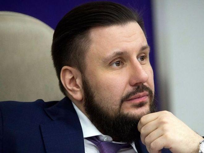 В 2018 году Гройсман хочет урезать субсидии на 6 млрд. гривен, - Клименко