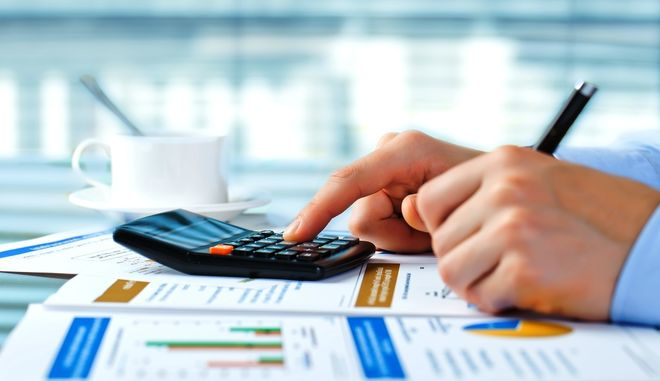 Нацбанк ждет роста экономики в2015 году выше прогноза