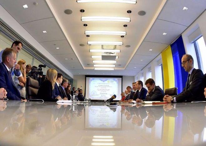 Ложкин рассказал, когда Украина получит новый транш от МВФ