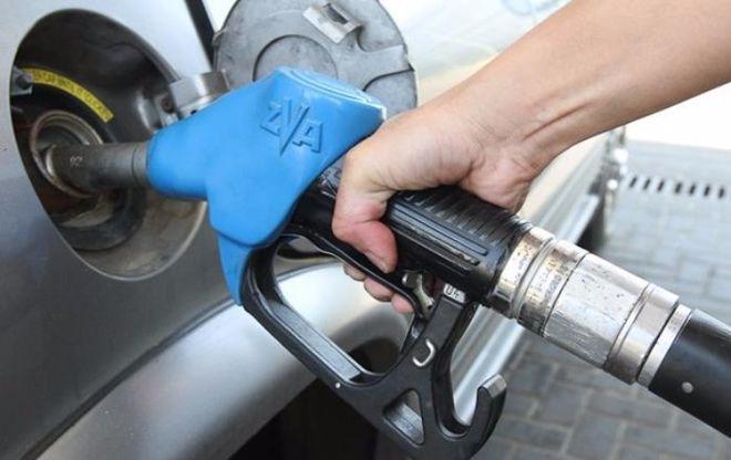 Розничные цены набензин иДТ 4октября не поменялись