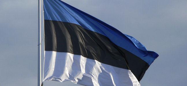 Эстонии запретили выпускать криптовалюту