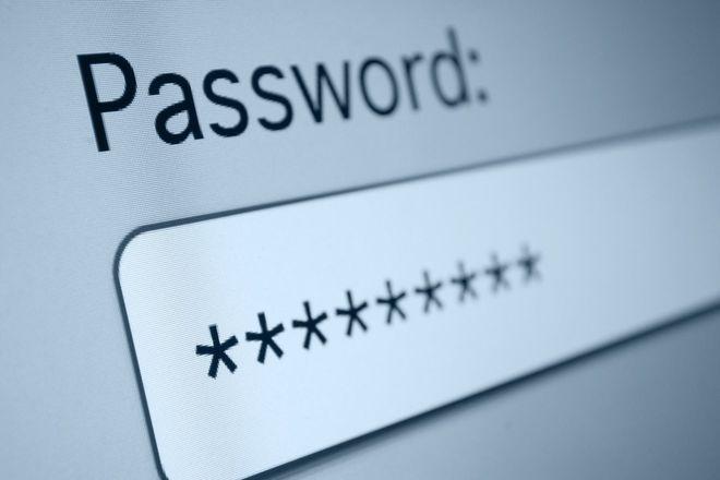 Искусственный интеллект научили отгадывать пароли на сайтах