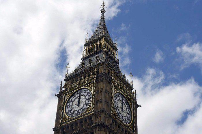 После Brexit Британия намерена заключить соглашение о ЗСТ с Украиной