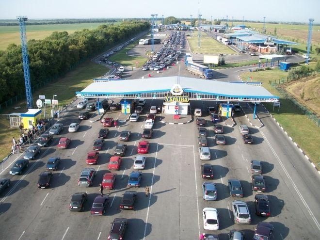 С 2018 года украинским водителям придется проходить техосмотр
