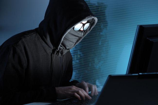 В Украине поймали хакера-шпиона, следившего за личной жизнью политиков