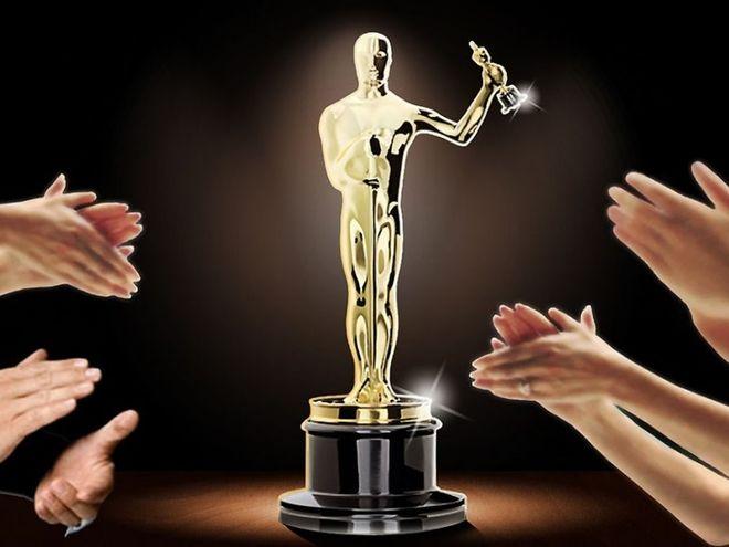 Украина выдвигает на «Оскар» три фильма