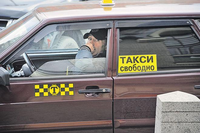 Новини України: Українських водіїв, що  грачують  хочуть садити в тюрму