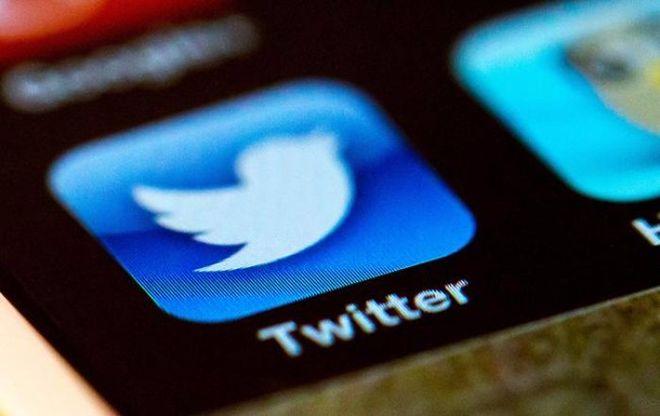 Руководство Twitter допросят из-за российской пропаганды