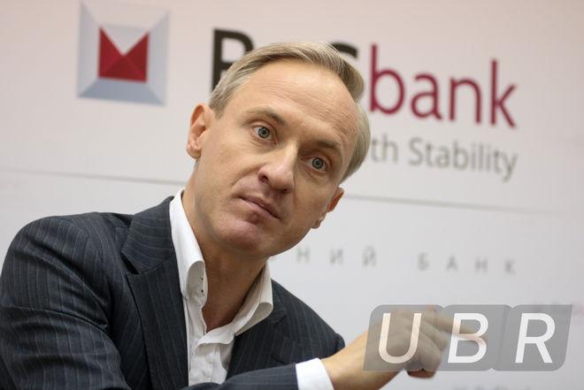 Под сниженную ставку: украинский бизнес носится по банкам и перекредитовывается