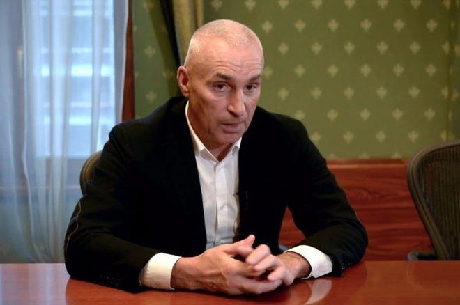 Ярославский в октябре подаст документы на покупку Проминвестбанка