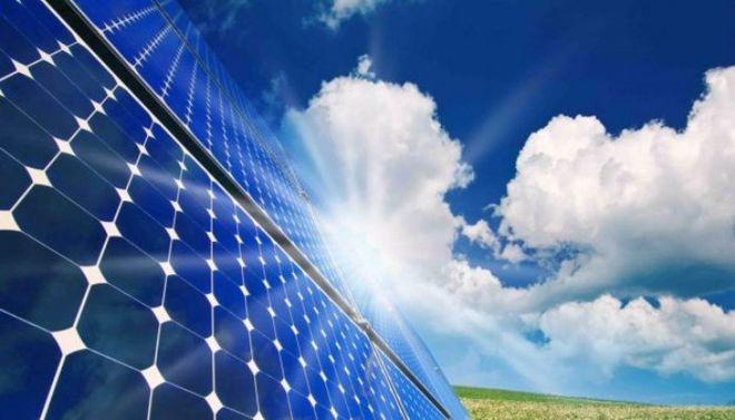 Стало известно, сколько украински семей пользуются солнечными батареями