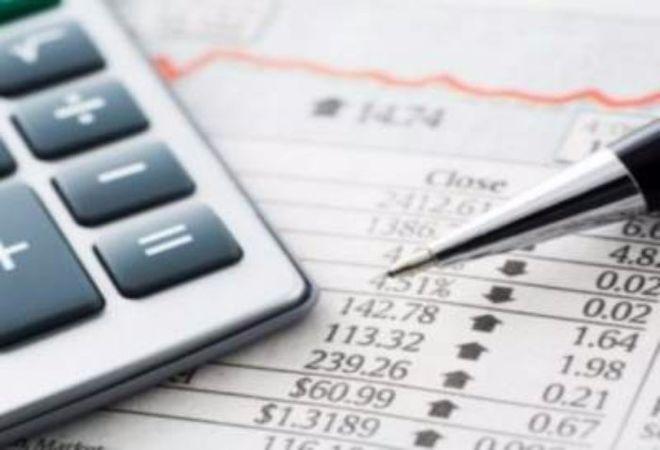 Сколько потеряет Украина из-за налоговых льгот