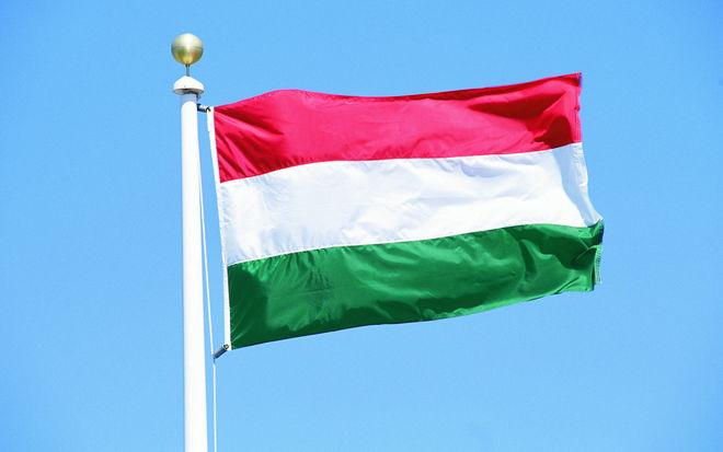 Венгрия будет всеми силами мешать сближению Украины и ЕС