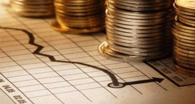 МЭРТ поделилось неутешительными прогнозами по украинской экономике