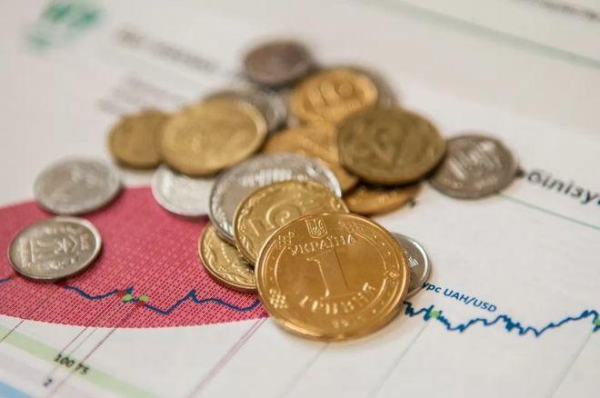 Всемирный банк даст макроэкономический прогноз для Украины