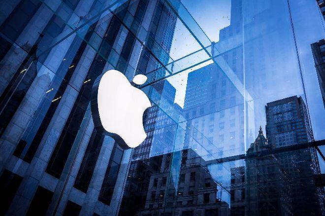 Samsung заработает на iPhone X больше, чем на своем флагмане