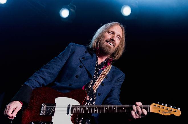 Скончался известный рок-музыкант