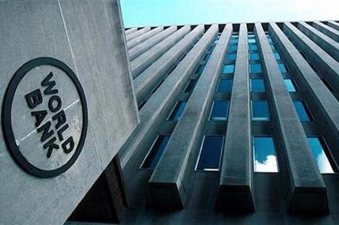 Всемирный банк раскритиковал дефицит бюджета и потребовал земельную реформу