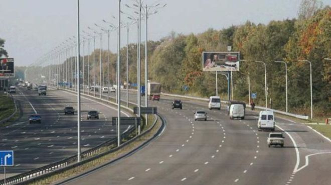 В Укравтодоре рассказали, какие компании допустят к ремонту дорог