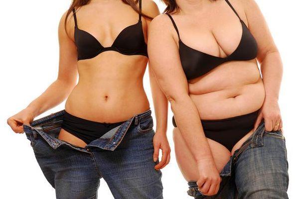 Сотни украинцев захотели похудеть, но «похудели» их кошельки на миллионы