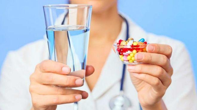 В Минздраве говорят, что раздали украинцам бесплатных лекарств на сотни миллионов