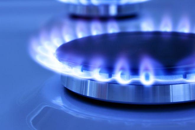 Какой будет цена газа в этом отопительном сезоне