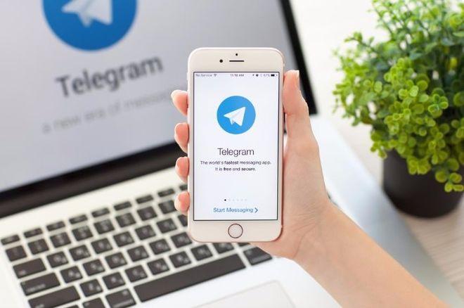 Роскомнадзор намекнул на очевидную  блокировку Telegram