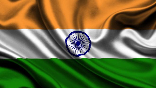 Климкин договорился сминистром Индии окинопроизводстве— Болливуд вгосударстве Украина
